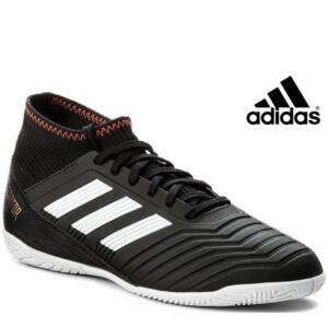 Adidas® Sapatilhas Predator Tango 18.3 IN J | Pogba Edition