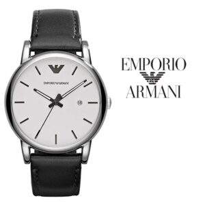 Relógio Emporio Armani® AR1694
