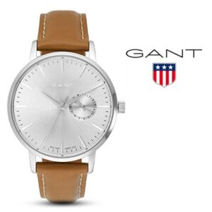 Relógio Gant® W109225 - PORTES GRÁTIS