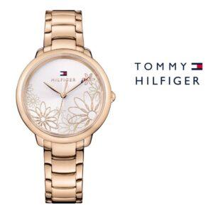 Relógio Tommy Hilfiger®1781780 - PORTES GRÁTIS