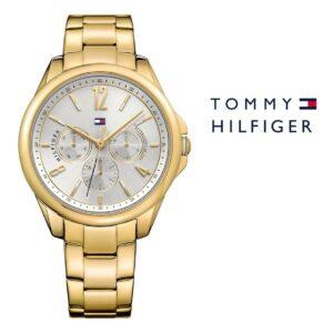 Relógio Tommy Hilfiger®1781833 - PORTES GRÁTIS