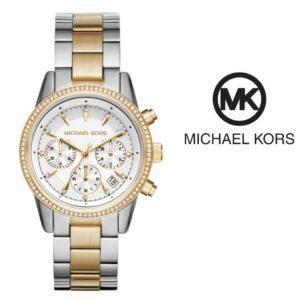 Watch Michael Kors® Ritz MK6474