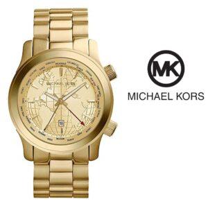 Relógio Michael Kors® MK5960 - PORTES GRÁTIS