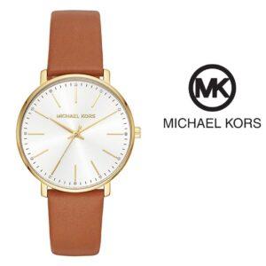 Relógio Michael Kors® MK2740 - PORTES GRÁTIS