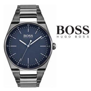 Relógio Hugo Boss® 1513567 - PORTES GRÁTIS