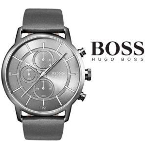 Relógio Hugo Boss® 1513570 - PORTES GRÁTIS