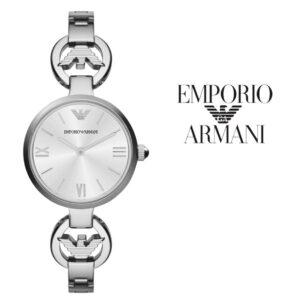 Watch Emporio Armani® AR1772