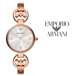 Watch Emporio Armani® AR1773
