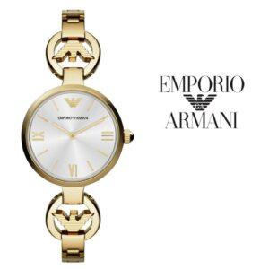 Watch Emporio Armani® AR1774