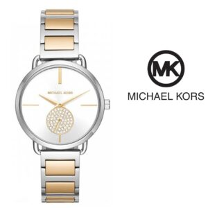 Relógio Michael Kors® MK3679