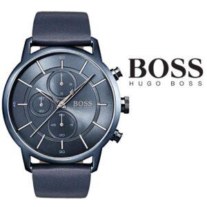Relógio Hugo Boss® 1513575 - PORTES GRÁTIS