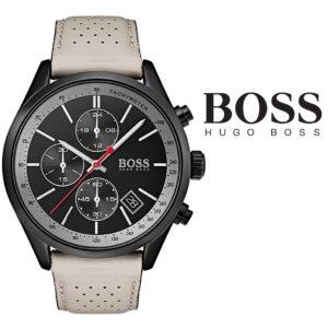 Relógio Hugo Boss® 1513562