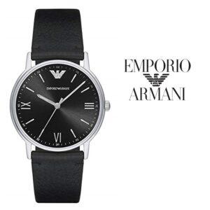 Relógio Emporio Armani® AR11013 - PORTES GRÁTIS