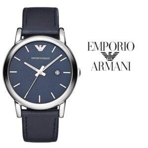 Watch Emporio Armani® AR1731