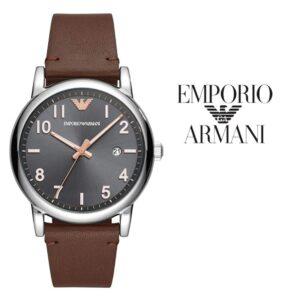 Relógio Emporio Armani® AR11175 - PORTES GRÁTIS