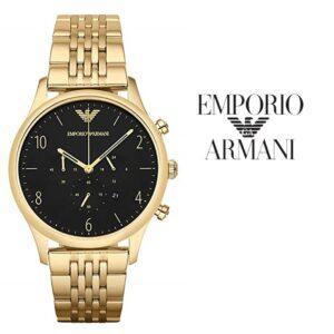Relógio Emporio Armani® AR1893 - PORTES GRÁTIS