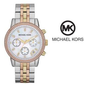 Watch Michael Kors® MK5650