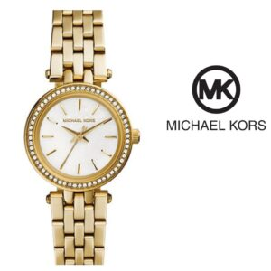 Watch Michael Kors® MK3325