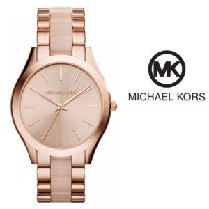 Watch Michael Kors® MK4294