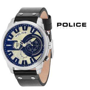 Relógio Police® PL.15217JS/04 | 5 ATM