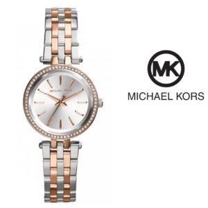 Watch Michael Kors® Darci Mini MK3298