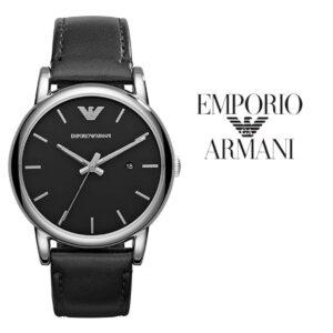 Relógio Emporio Armani® AR1692