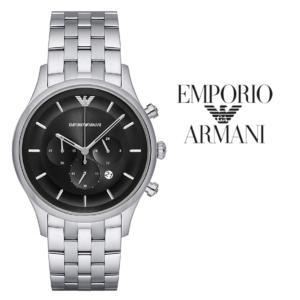 Relógio Emporio Armani® AR11017 - PORTES GRÁTIS