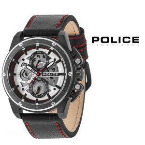 Relógio Police® PL.14688JSBS/04 | 5 ATM