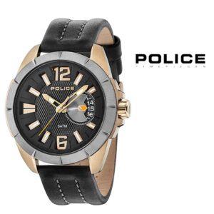 Relógio Police® PL.15240JSKU/02 | 5 ATM