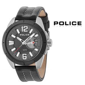 Relógio Police® PL.15240JSUB/02 | 5 ATM