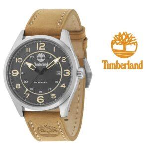 Relógio Timberland® TBL.15254JS/13B | 5ATM