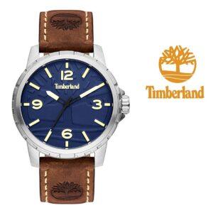 Relógio Timberland® TBL.15257JS/03 | 5ATM