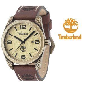 Relógio Timberland® TBL.15258JSQA/07 | 5ATM
