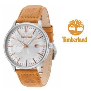 Relógio Timberland® TBL.15260JS/04 | 5ATM