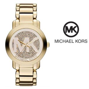 Watch Michael Kors® MK3376