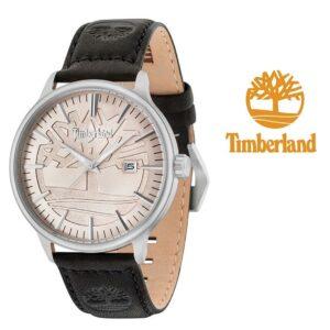 Relógio Timberland® TBL.15260JS/11 | 5ATM