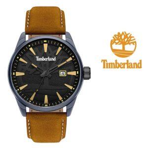 Relógio Timberland® TBL.15576JLU/02 | 5ATM