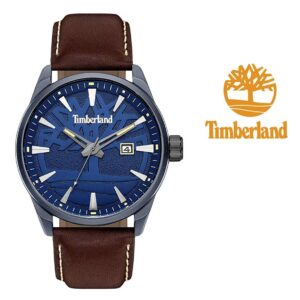 Relógio Timberland® TBL.15576JLU/03 | 5ATM