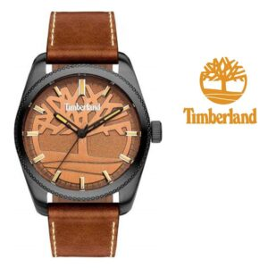 Relógio Timberland® TBL.15577JSU/20 | 5ATM