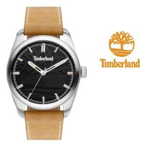 Relógio Timberland® TBL.15577JS/02 | 5ATM