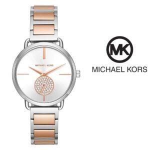 Watch Michael Kors® MK3709