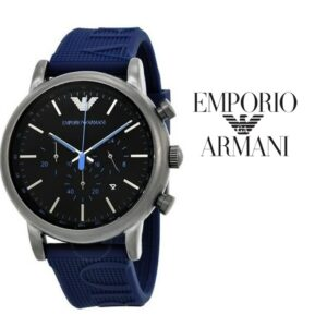Relógio Emporio Armani® AR11023