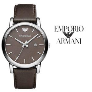 Relógio Emporio Armani® AR1729 - PORTES GRÁTIS
