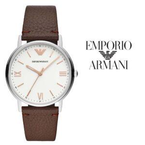 Relógio Emporio Armani® AR11173 - PORTES GRÁTIS