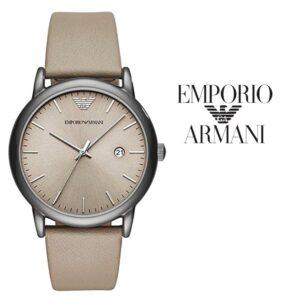 Relógio Emporio Armani® AR11116 - PORTES GRÁTIS