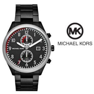 Relógio Michael Kors® MK8575 - PORTES GRÁTIS