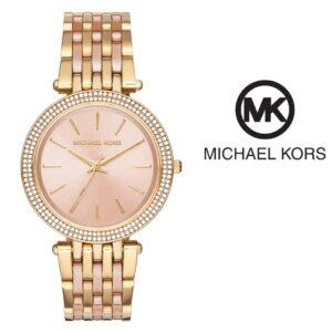 Watch Michael Kors® MK3507