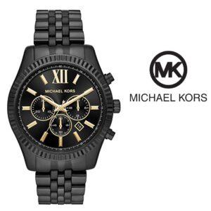 Relógio Michael Kors® MK8603 - PORTES GRÁTIS