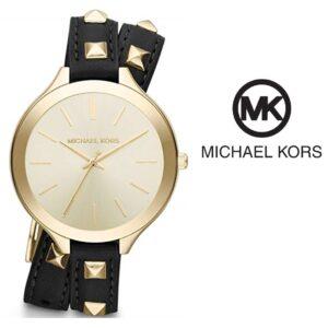 Watch Michael Kors® MK2317