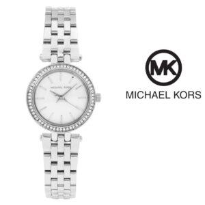 Relógio Michael Kors® MK3294